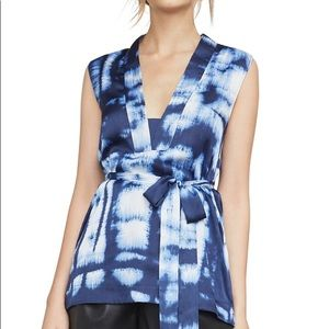 Awesome!! BCBG Catrin Top!